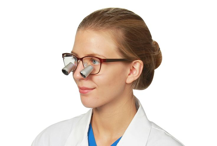 Buy dental surgical loupe at schultzloupes httpswww