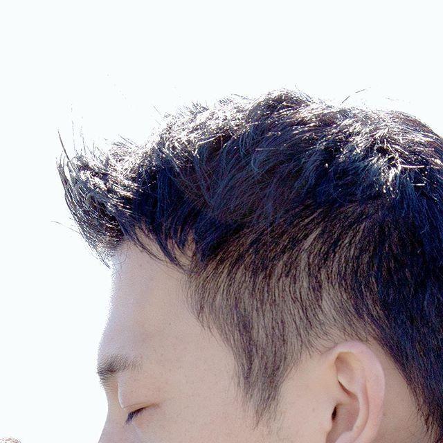 【yusuke_eeee】さんのInstagramをピンしています。 《model: @yuinoma ,  @kaosw #撮影#撮影モデル募集#撮影モデル#撮影依頼受付中 #撮影依頼募集 #女子#女子カメラフォト部#女子カメラ#ポートレート女子#ポートレート #モデル希望#japan#photography#メイク好きさんと繋がりたい#portrait#japanese#japanesegirl #freelance#yusuke_eeee #follow #followme #海 #model #sea#カップル #カップルフォト#カップル撮影 #らぶ #love #お似合い》