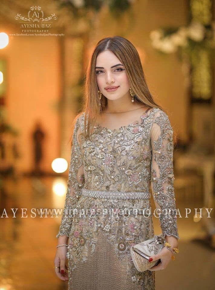 Pin By Anmol Razvi On Party Wear Dresses Trending Dresses Party Wear Dresses Party Wear