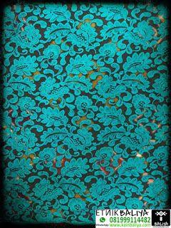 Ready Kebaya Tile Import Jodha Murah | Whatsapp/Hp : 081999114482 (XL) - Kain Endek Bali