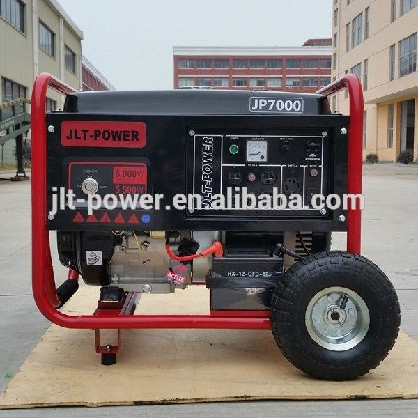 Check out this product on Alibaba.com App:brushless AC backup small gasoline china generator price https://m.alibaba.com/NJRbam