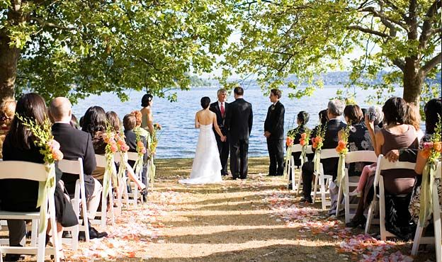 Outdoor Wedding Venues Washington State: 409 Best Images About Wedding Venues In Seattle And