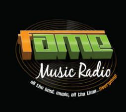 Your Internet Radio Station for Independent Artists
