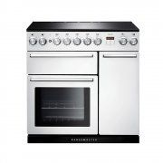 Nexus 90 Range Cooker with Induction Hob