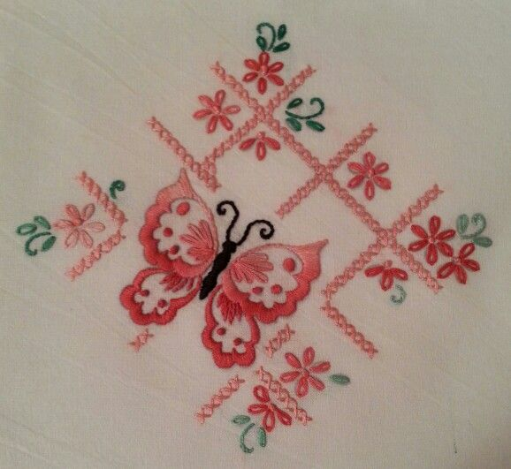 Best 20 dish towel embroidery ideas on pinterest towel - Free embroidery designs for kitchen towels ...