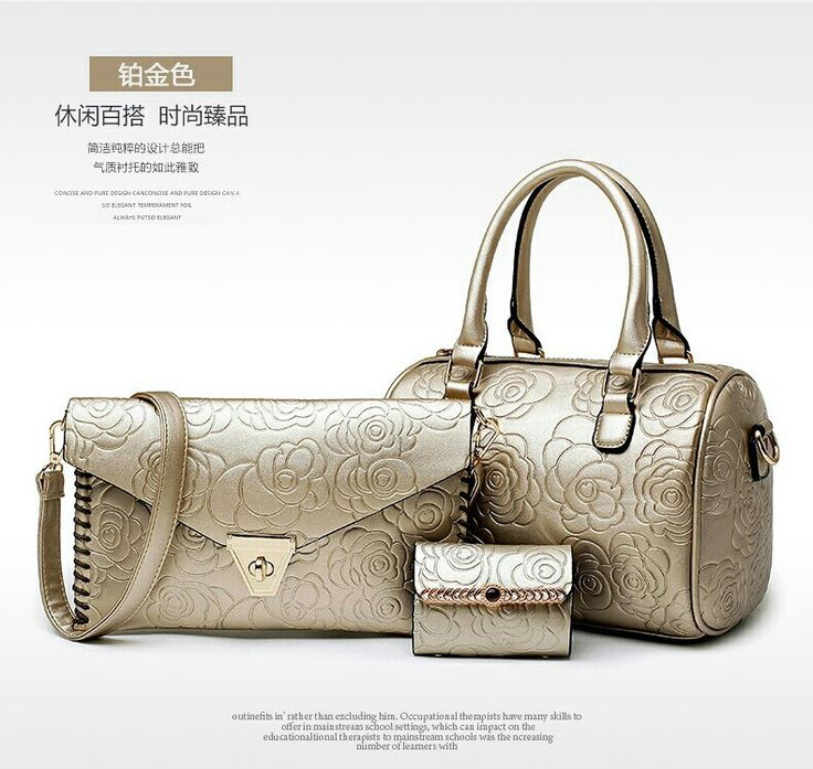 YB11 GOLD IDR227,000 MATERIAL PU LEATHER SIZE LENGTH 28 HEIGHT 18 DEPTH 16 WEIGHT 1200GR  #tasimport #tas #import #yesnia #bags