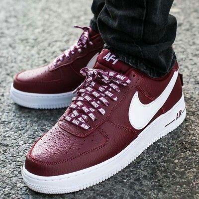 Nike AF1 #shoefreak