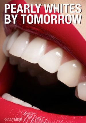 Clean up your mouth. Issues and Inspiration on Womens Fashion Follow us and enjoy http://pinterest.com/ifancytemple DIY Beauty Tips, DIY Beauty Products #DIY