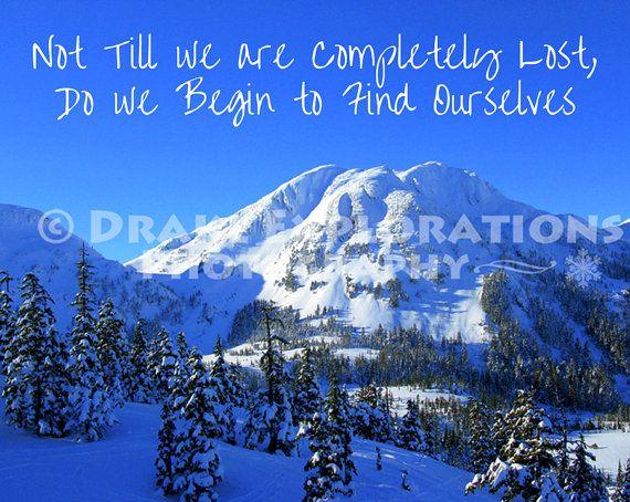 Quotes Wilderness Thoreau. QuotesGram