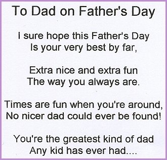 fathers day quotes n images