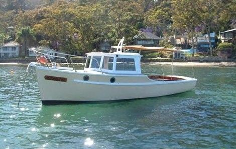 small plywood runabout - Google Search | Boats | Pinterest ...