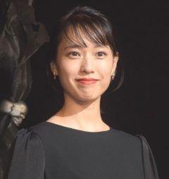 女優の戸田恵梨香が映画デスノートLight up the NEW worldで10年ぶりにミサミサこと弥海砂あまねみさ役を演じています 共演者の菅田将暉からミサミサにお会いできて大興奮でしたけっこうバクバクでしたと憧れのまなざしを向けられるもすぐさまそんなことなかったよねとツッコミを入れて会場の笑いを誘っていましたよ 気になる人は映画館でチェックしよう