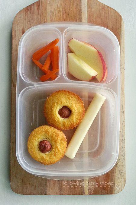 350 best images about fun w food lunchbox ideas on pinterest hot dogs funny food and bento. Black Bedroom Furniture Sets. Home Design Ideas