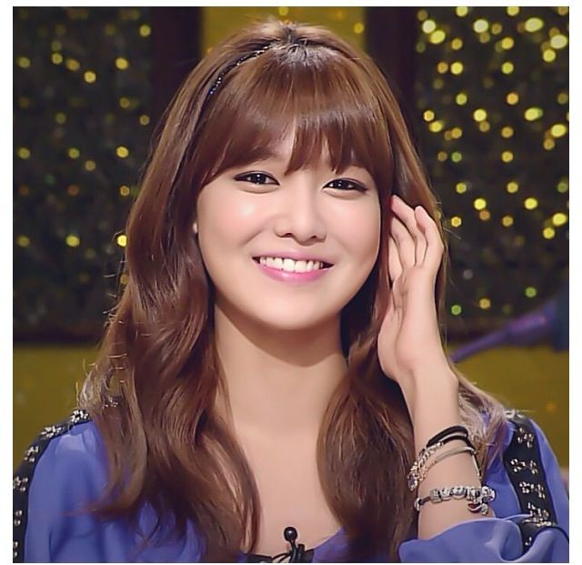 Pin on SNSD-Sooyoung