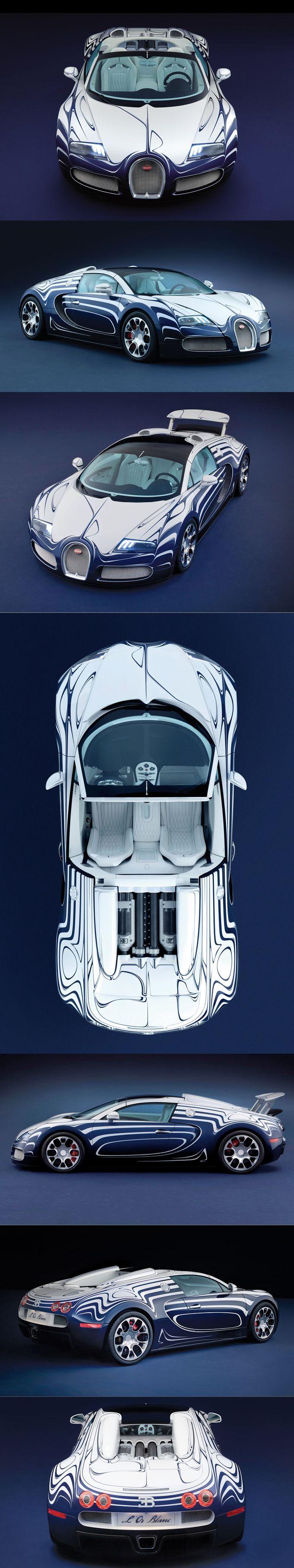 62eb123996a50d5b102687c9846cedb1--frances-oconnor-sporty Inspiring Bugatti Veyron Price Australian Dollars Cars Trend