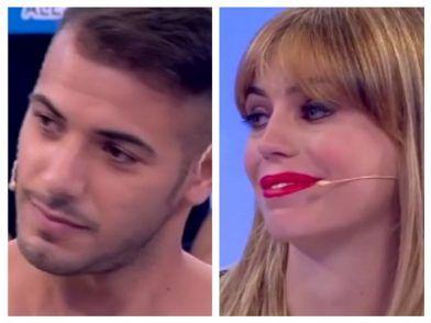 Cronaca: #Uomini e #Donne Alessia Cammarota: il desiderio di un matrimonio felice! (link: http://ift.tt/2eUxdM4 )
