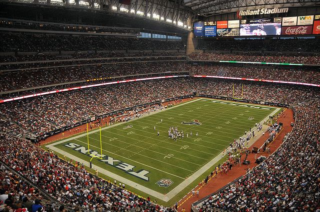 Get great deals on tickets by logging in on http://www.texanstickets.org. Watch the action of the Houston Texans with jus the click of a button. This site also provides texans schedule which is very practical since you will just stay at home and not go to the stadium. What are you waiting for het you Houston Texans Season tickets now!