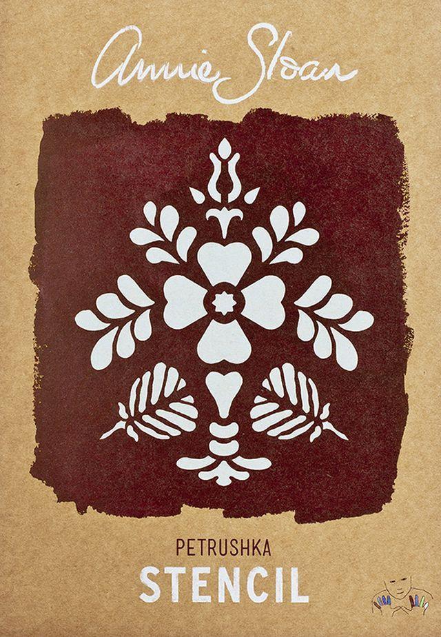 17 beste idee n over bloem sjabloon op pinterest papieren bloemen papieren bloemachtergrond. Black Bedroom Furniture Sets. Home Design Ideas