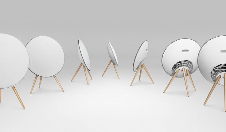 BEOPLAY_A9_RE_02.jpg