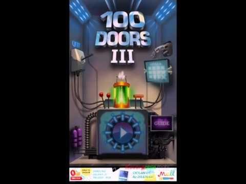 Buka pintunya - 100 door season 3 | kwekcow