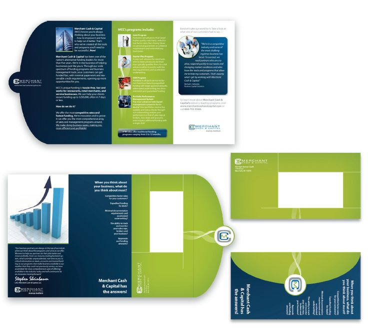 25 Best Marketing Direct Mail Images On Pinterest Direct Mail