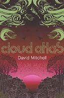 Elegant and powerful. Challenges you to keep up with Mitchell's ferocious imagination.