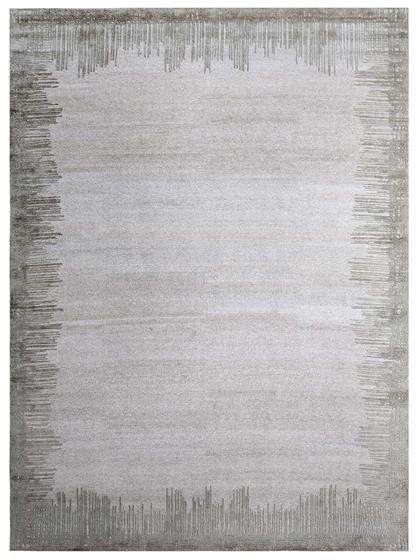 Holland Amp Sherry Rug Collection Designed By Doug