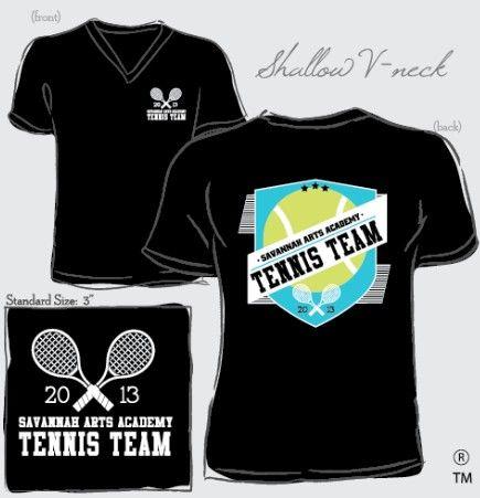 Best 20+ Tennis Shirts Ideas On Pinterest | Tennis, Play Tennis And Tennis  Clothes