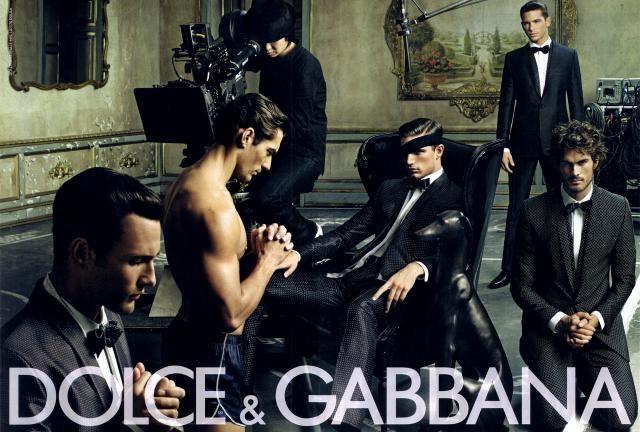 dolce-gabbana-menswear-spring-summer-2009