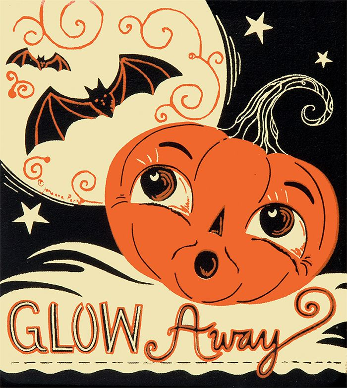 Pin by Joyce Social\u0027Diva on HalloweenSPOOK ME!! Pinterest - halloween decorations vintage