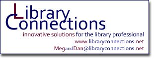 A GREAT list of resources about autism in general and library services more specifically