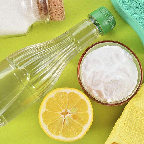 Planet detergent universal citrus fres eco 1l