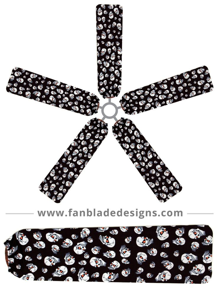 Fan Blade Design : Best products images on pinterest