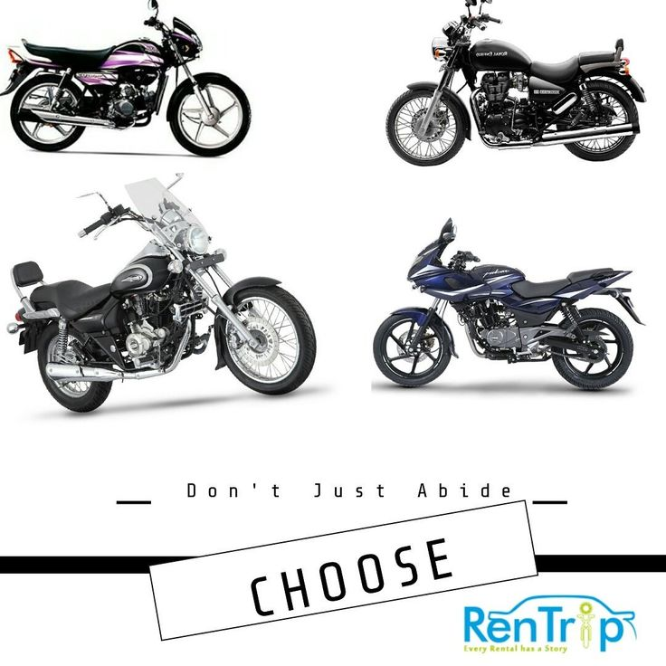 7 best Rentrip: India's Largest Motorcycle Rental images