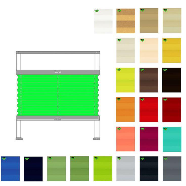 die besten 25 rollos f r dachfenster ideen auf pinterest dachfenster rollo. Black Bedroom Furniture Sets. Home Design Ideas