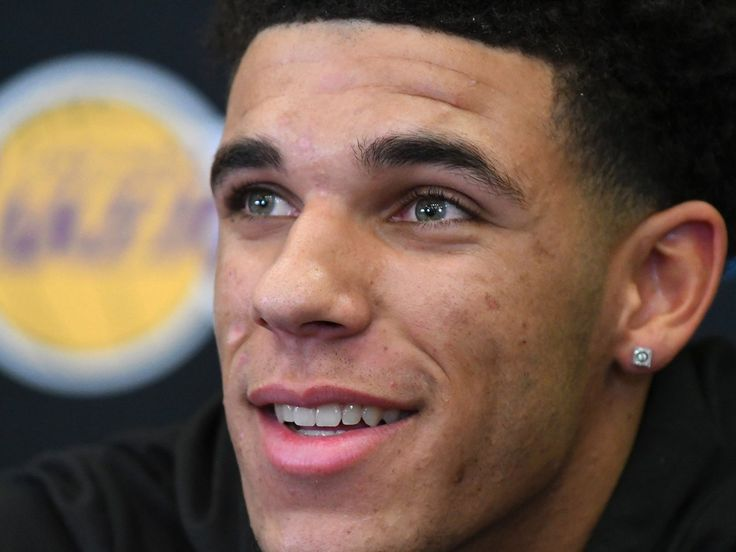 LaVar Ball made an honest confession to Magic Johnson a week before the draft that convinced the Lakers to take Lonzo