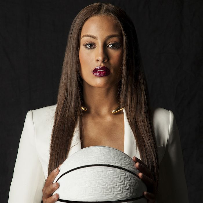 skylar diggins | Skylar_Diggins_Ashley_sky_Walker-310_