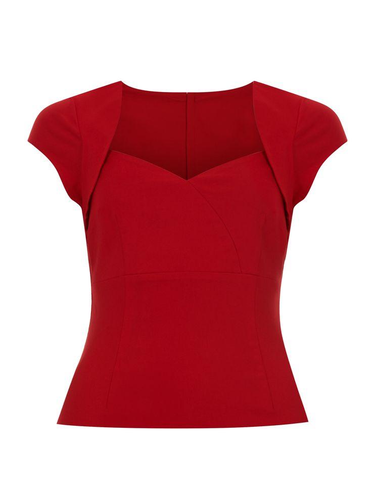 Lastest Diseños Mujer Camisas Casuales blusa Summer Online American Vintage Pin Up Rockabilly Sexy Escote En V Mujeres Campesinas Tapas Rojas en Blusas y Camisas de Ropa y Accesorios de las mujeres en AliExpress.com | Alibaba Group