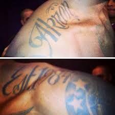 lebron james tattoos - Google Search