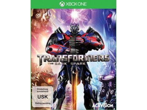 Ms de 25 ideas increbles sobre Transformers the game en