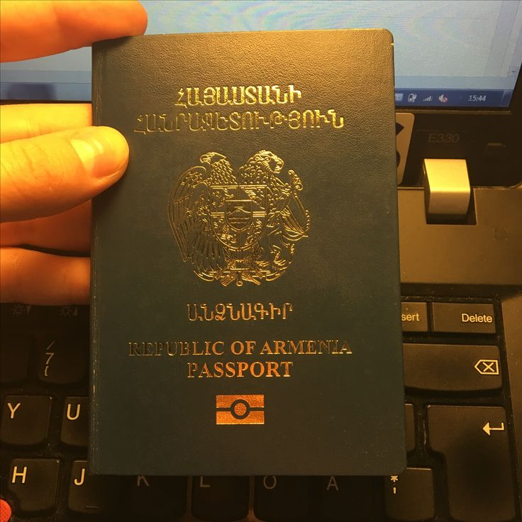 how to apply for dual citizenship philippines and canada