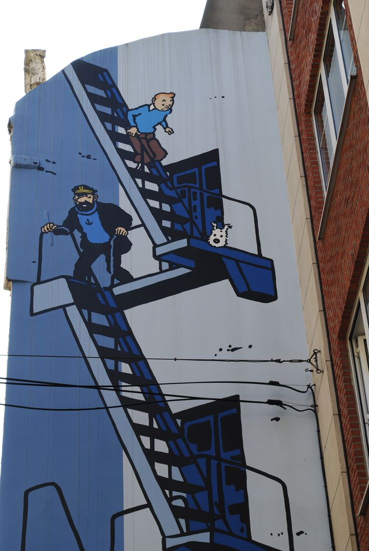 best installation u street art images on pinterest