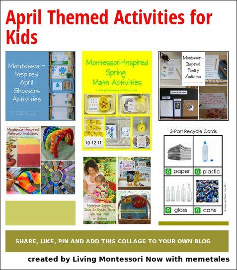 Calendar Ideas For April : Best ideas about kids calendar on pinterest