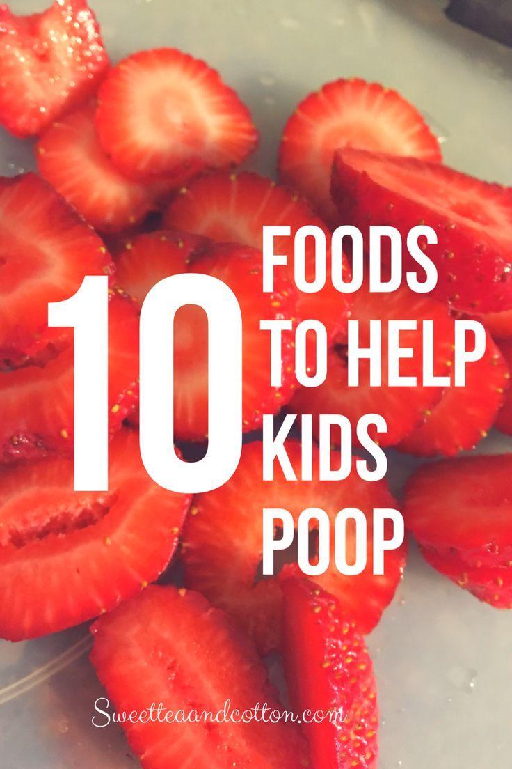 Foods to help kids poop (scheduled via http://www.tailwindapp.com?utm_source=pinterest&utm_medium=twpin&utm_content=post98279051&utm_campaign=scheduler_attribution)