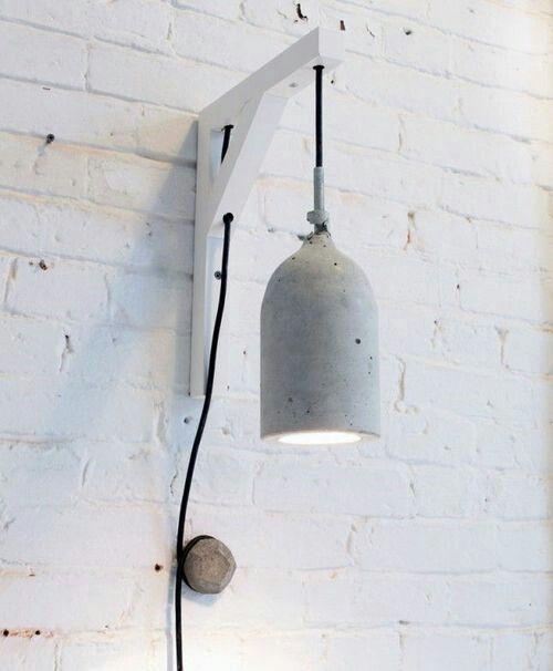 lamp | lighting