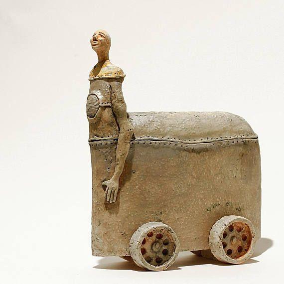 Brunnen La Sculptura. 38 best absolute images on pinterest ancient ...