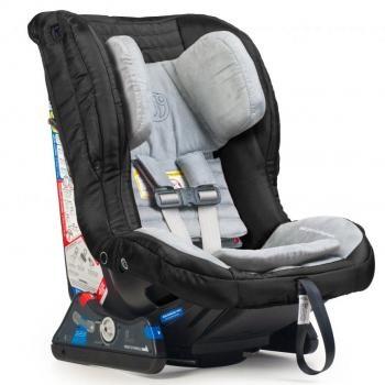 MBeans.com - Orbit Baby Toddler Car Seat G2