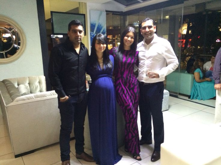 #PrashBday #Family #Love