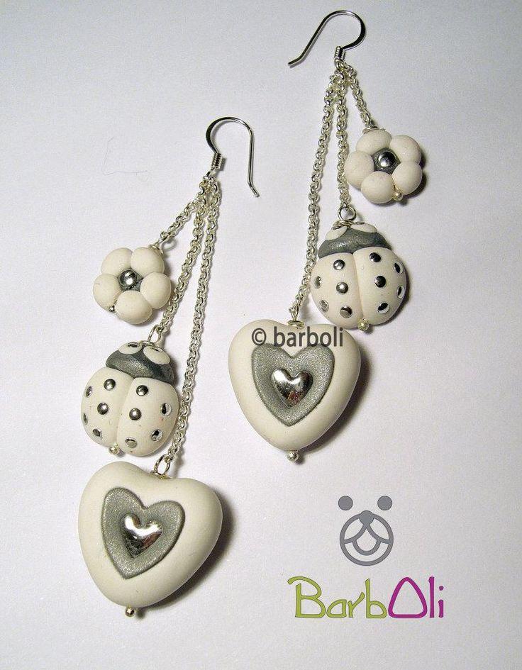 https://www.facebook.com/Olimpia-Corvino-Design-134385949933102/