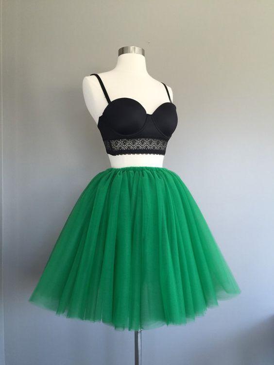 532d8e4c06e Two Piece Spaghetti Straps Grape Tulle Short Homecoming Dress ...